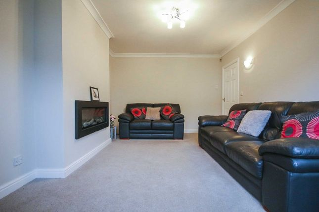 Thumbnail Bungalow to rent in Laund Gate, Fence, Burnley