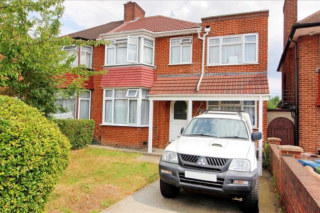 Main Picture of Coldeale Drive, Stanmore HA7