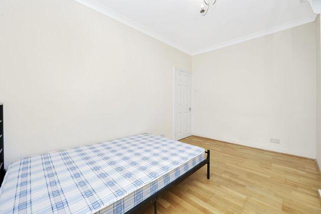 Bedroom Three (Alt)