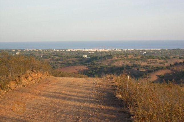 Thumbnail Land for sale in Tavira, 8800-412 Tavira, Portugal
