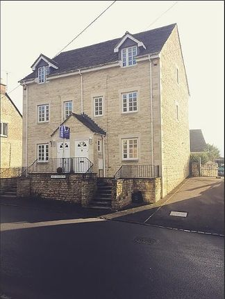 Thumbnail Property to rent in Ash Gardens, The Street, Dursley