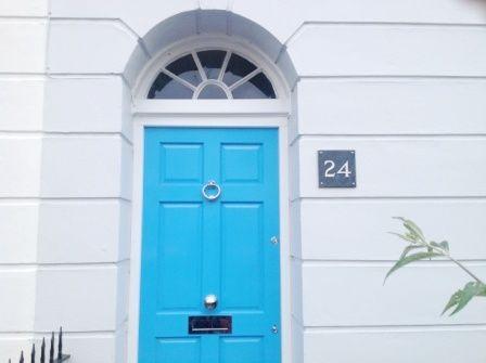 Thumbnail Terraced house to rent in Windsor, Cheltenham