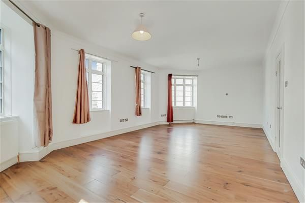 Thumbnail Flat for sale in Stourcliffe Close, Stourcliffe Street, London
