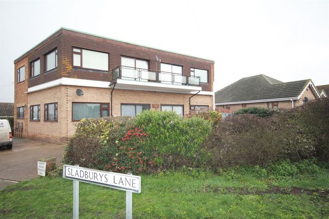 Main Picture of Sladburys Court, Holland Road, Holland On Sea CO15