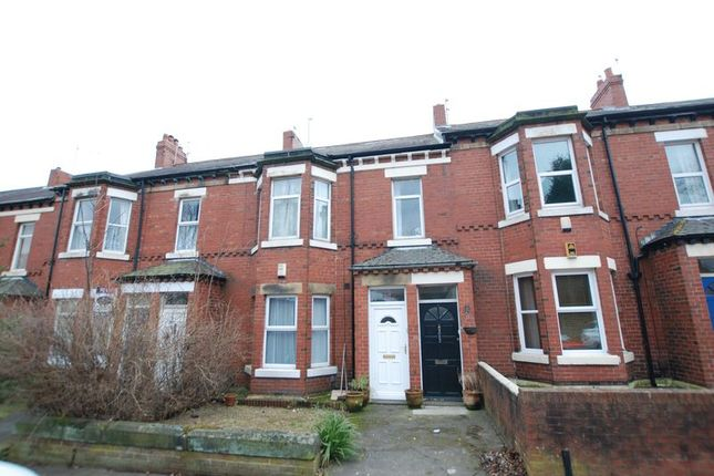 Photo 5 of Salters Road, Gosforth, Newcastle Upon Tyne NE3