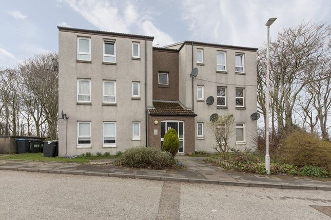 Thumbnail Studio for sale in Lee Crescent North, Bridge Of Don, Aberdeen, Aberdeenshire