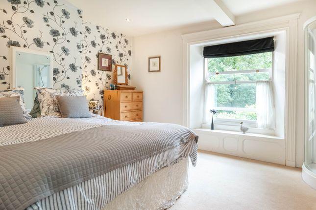 Bedroom 3 of Thirstin Road, Honley, Holmfirth HD9