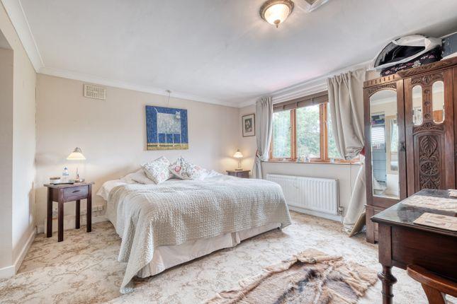 Master Bedroom of Kidderminster Road, Dodford, Bromsgrove B61