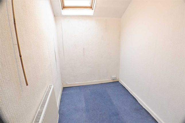 Bedroom 3 of Gelligaled Road, Ystrad, Pentre CF41