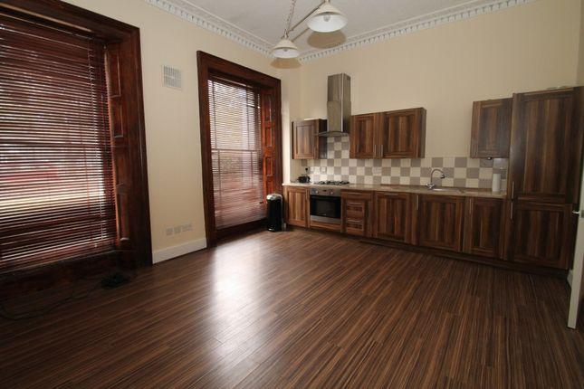 Thumbnail Flat to rent in Sewardstone Road, Waltham Abbey