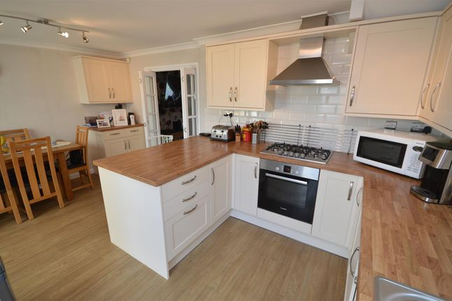 Kitchen / Diner of Holcombe, Whitchurch, Bristol BS14
