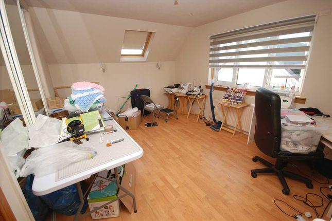 Bedroom 3 of Underwood, Kilwinning KA13