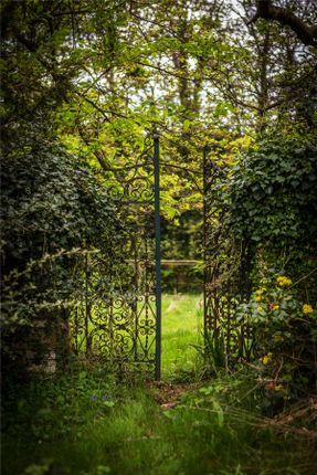 Gardens of Givons Grove, Leatherhead, Surrey KT22