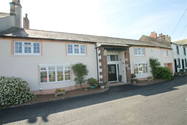 Thumbnail Mews house for sale in The Barn, Parsonby, Cumbria