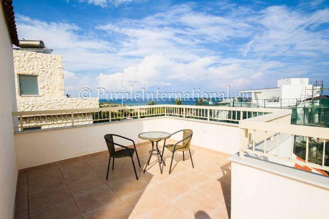 Thumbnail Villa for sale in Tinou 17, Agia Triada Beach Gardens, Famagusta, 5295, 5295, Cyprus