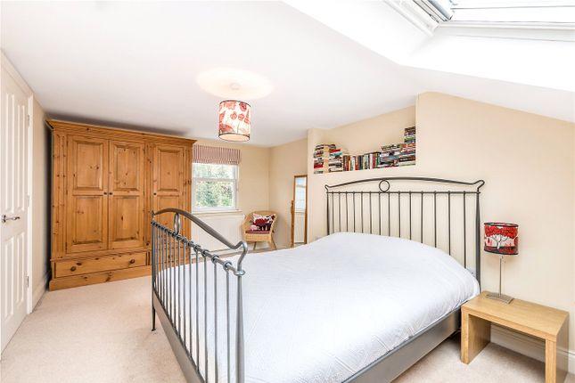 Bedroom One of Ivydale Road, Nunhead, London SE15