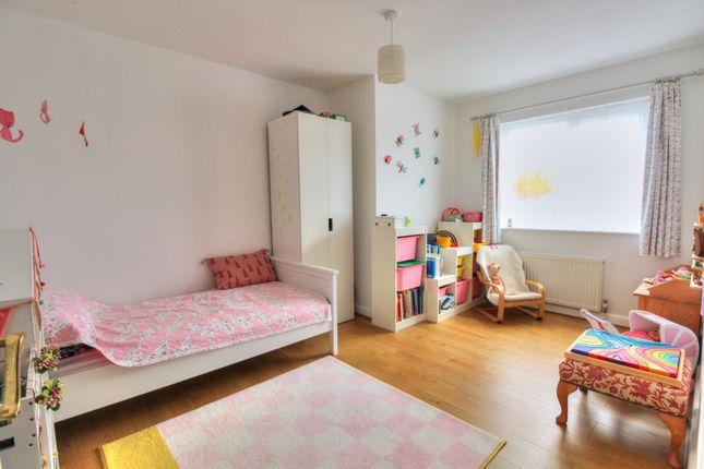 Bedroom 2 of Fullaford Park, Buckfastleigh TQ11