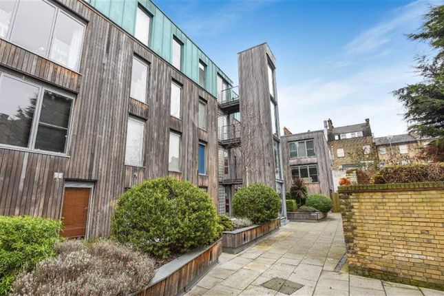Flats to let in balham grove london sw12 apartments to rent in thumbnail flat to rent in balham grove london malvernweather Choice Image