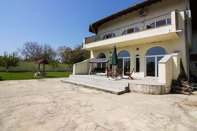 Thumbnail Detached house for sale in Krapetz, Bulgaria