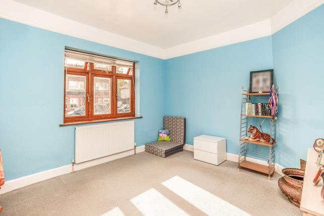 Bedroom 3 of Hilden Park Road, Hildenborough, Tonbridge, Kent TN11