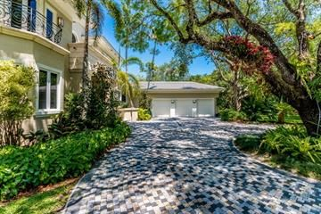 <Alttext/> of 5877 Sw 94 St, Pinecrest, Florida, United States Of America