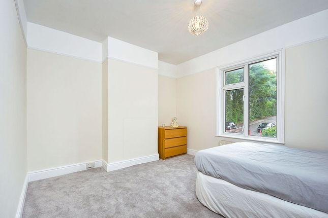 Bedroom One of Buckland Road, Maidstone, Kent ME16