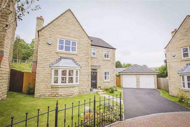 Homes For Sale In Chorley St James Church Of England Primary School Lancashire Pr6 Buy Property In Chorley St James Church Of England Primary School Lancashire Pr6 Primelocation