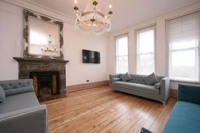Photo 9 of College Mansions, Winchester Avenue, Queens Park, London NW6