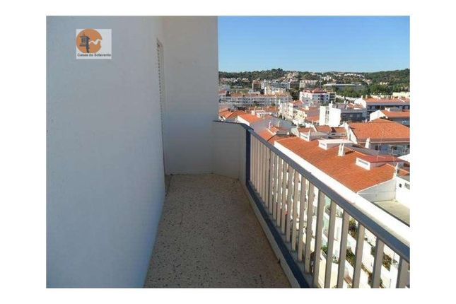 3 bed apartment for sale in São Brás De Alportel, São Brás De Alportel, São Brás De Alportel