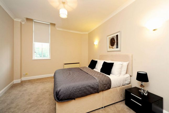 Photo 7 of South Block, County Hall Apartments, 1B Belvedere Road, Waterloo, London SE1
