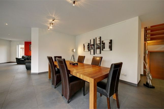 Thumbnail Detached house for sale in Alsace, Bas-Rhin, Haguenau