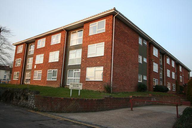 Elizabeth House, Alexandra Street, Maidstone, Kent ME14
