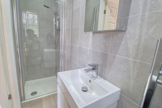 16_Img_2796_16 of Blattner Close, Elstree, Borehamwood WD6