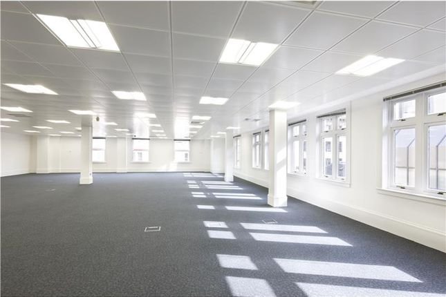 Thumbnail Office to let in 227, West George Street, Glasgow, Lanarkshire, Scotland