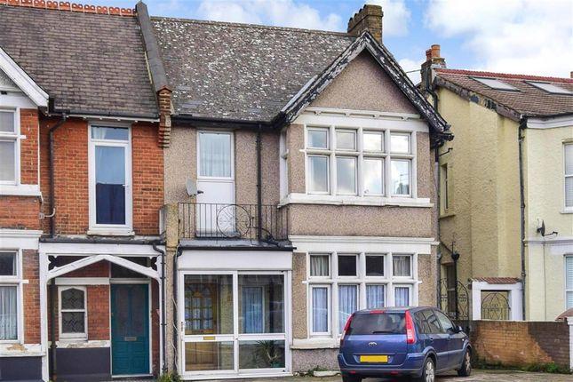 Thumbnail Semi-detached house for sale in Carshalton Road, Sutton, Surrey