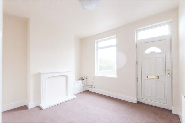 Lounge of Dearne Road, Bolton-Upon-Dearne, Rotherham S63