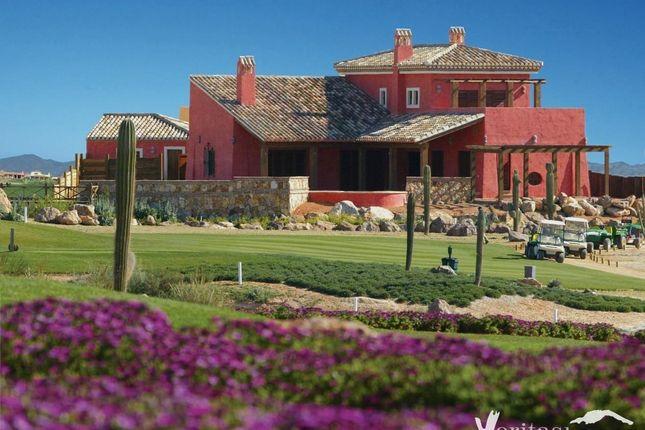 3 bed villa for sale in Cuevas Del Almanzora, Almeria, Spain