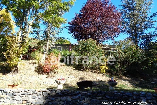 Thumbnail Property for sale in Provence-Alpes-Côte D'azur, Alpes-De-Haute-Provence, Sisteron