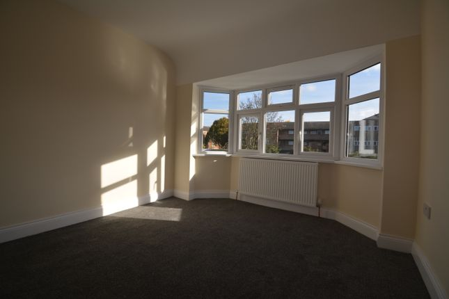 Thumbnail Semi-detached house to rent in Windsor Gardens, Hayes