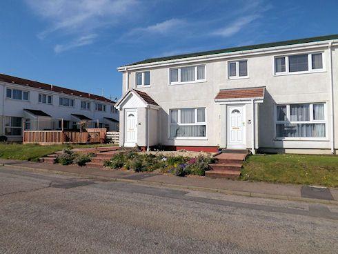 Property Development In Campbeltown