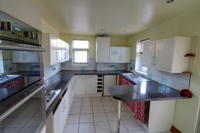 Kitchen of Cowbridge Road, Bridgend, Mid Glamorgan CF31