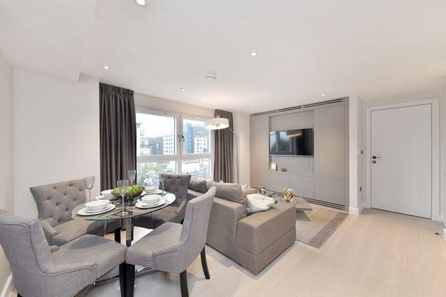 Thumbnail Property to rent in Vauxhall Bridge Road, Victoria