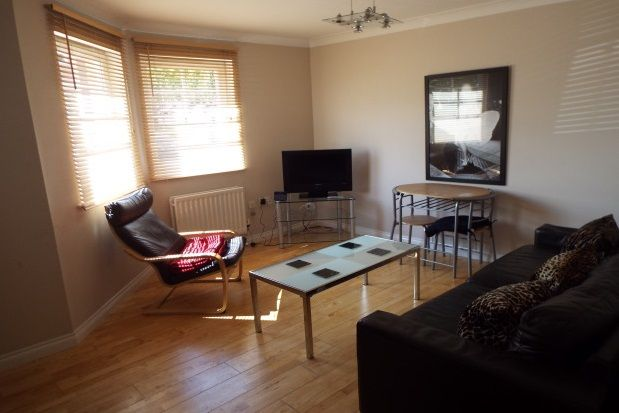 Thumbnail Flat to rent in Robertson Court, Chester Le Street