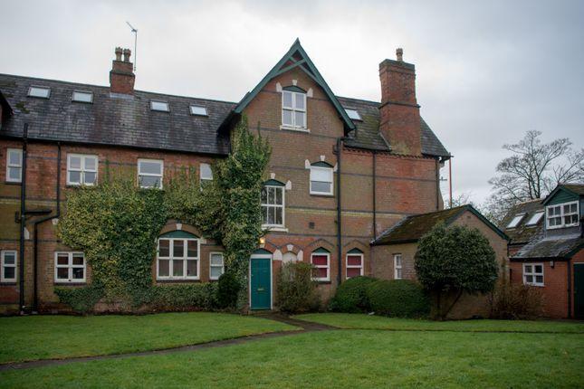 1 bed flat to rent in Middleton Hall Road, Kings Norton, Birmingham