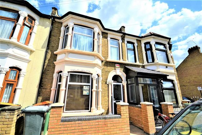 Main Picture of Wyatt Road, Forest Gate, London E7