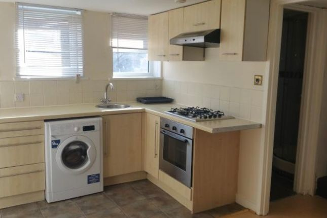 3 bed terraced house to rent in Arthington Place, Hunslet, Leeds