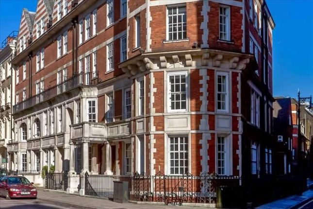Thumbnail Office to let in 42 Brook Street, London