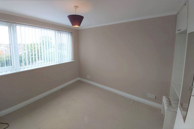 Bedroom 2 of Oak Tree Lane, Haxby, York YO32