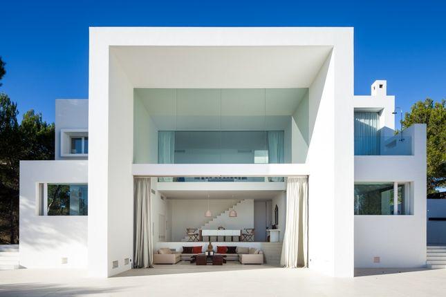 1 bed villa for sale in Santa Gertrudis, Santa Eulalia Del Río, Ibiza, Balearic Islands, Spain
