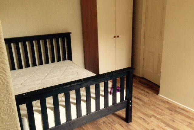 Thumbnail Flat to rent in Westminster Road, Eccles, Manchester